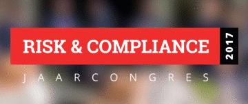 Risk & compliance jaarcongres