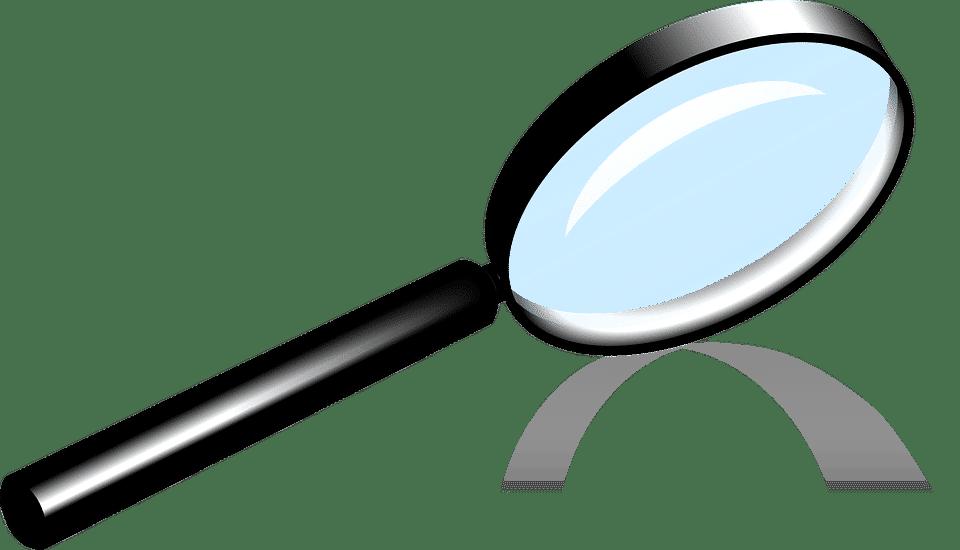 Fraudeonderzoek