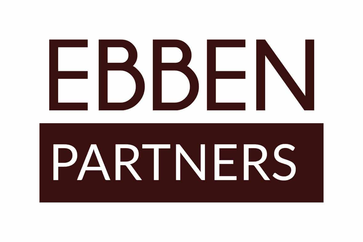 Onafhankelijk onderzoeks- en adviesbureau EBBEN Partners