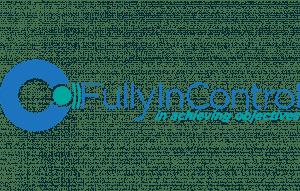 FullyInControl