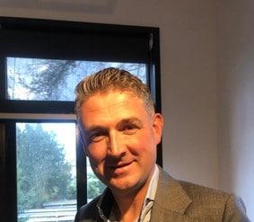 Vincent Steenbakkers